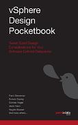 vSphere Design Pocketbook 1.0