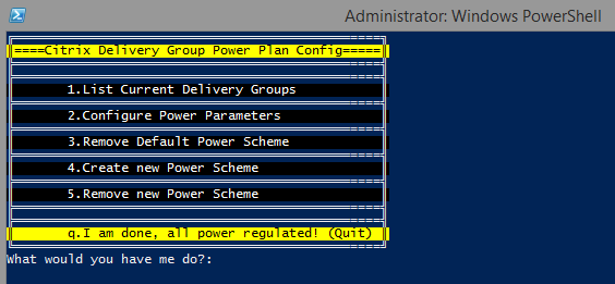 DeliveryGroup_PowerManagement_Script_v1