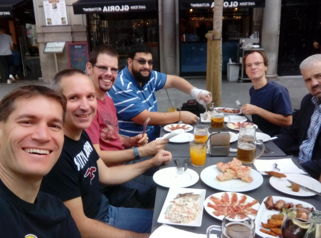 austrian_mafia_lunch