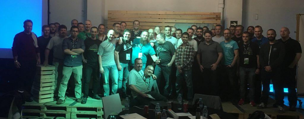 vmware_hackathon