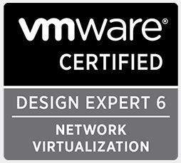 VMware UMDS: Internet Proxies and HTTPS Inspection – doOdzZZ'sNotes