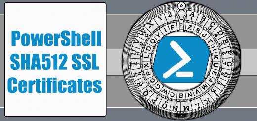 SSL Certificate – doOdzZZ'sNotes
